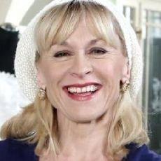 Dana Batulková novou postavou seriálu Svatby v Benátkách