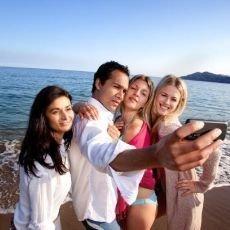 Příslušenství, která vám zpříjemní dovolenou
