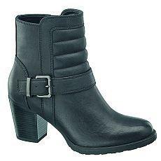 Trendy v obuvi