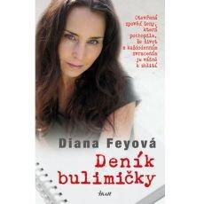 Deník bulimičky