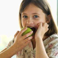 Naučte své děti pečovat o chrup