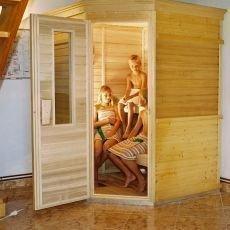 domaci-sauna