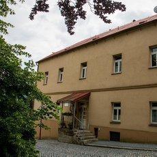 Domeček z karet – 3. díl – 21. 9. 2014