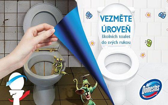 hygiena ve školách
