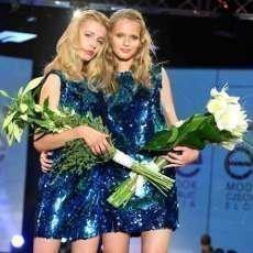 Porota Elite Model Look pro ČR a SR letos vybrala blondýnky