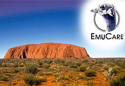 EmuCare