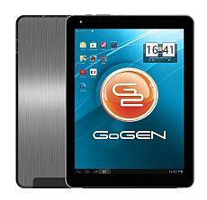 tablet GoGEN