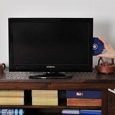 Multifunkční televizor Hyundai