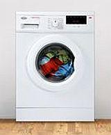 automatická pračka Goddess