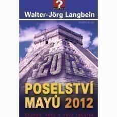 euromedia-group-ikar-kniha-poselstvi-mayu