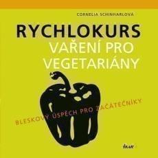 euromedia-group-ikar-rychlokurs-vareni-pro-vegetariany