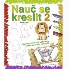 euromedia-group-kniha-nauc-se-kreslit-2
