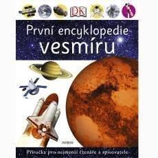 euromedia-group-kniha-prvni-encyklopedie-vesmiru