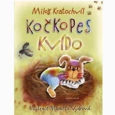 euromedia-group-knizni-klub-kockopes-kvido