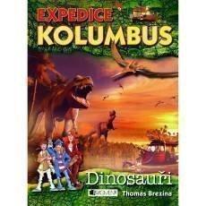 expedice-kolumbus-dinosauri