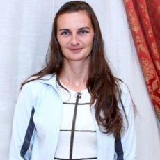 Farmář hledá ženu 2014 – soutěžící Zuzana