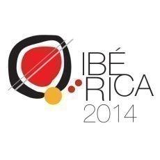 Na festival Ibérica 2014 přijedou hvězdy flamenka