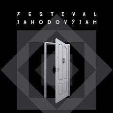 Festival Jahodový jam 2015 nabízí bohatý program