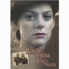 film-nickyho-rodina-plakat
