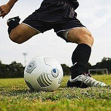 fotbalová vášeň