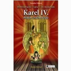 fragment-dobrodruzne-vypravy-do-minulosti-karel-IV