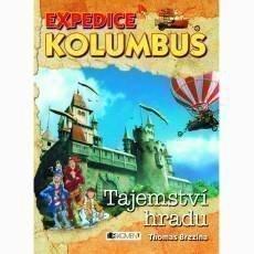 fragment-expedice-kolumbus-tajemstvi-hradu
