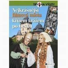 fragment-kniha-nejkrasnejsi-filmova-mista