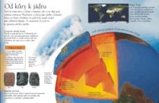 Poznejte naši planetu Zemi