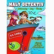 fragment-maly-detektiv-na-lodi
