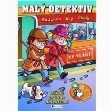 fragment-maly-detektiv-ve-vlaku
