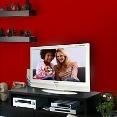 televizory GoGEN
