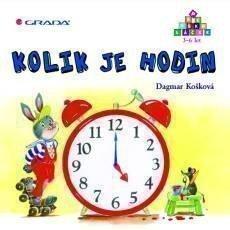 grada-kniha-dagmar-koskova-kolik-je-hodin