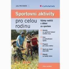 grada-sportovni-aktivity-pro-celou-rodinu