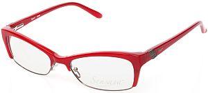 jaké si vybrat brýle