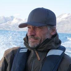Grónsko pohledem králokata ze Hry o trůny na Prima ZOOM