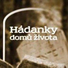 Hádanky domů života - Znovuzrození židovského náměstíčka