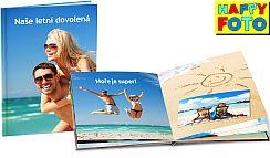 knihy od HappyFoto