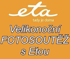Fotosoutěž s Etou