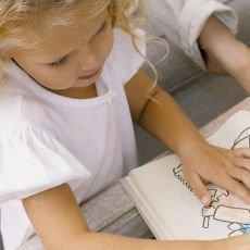 Mateřská školka využívající metodu Montessori