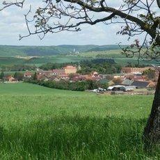 Liteň
