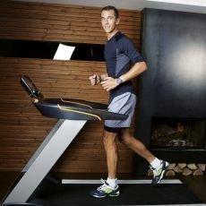 Jak začít běhat a jak efektivně hubnout