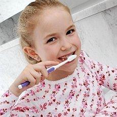 jak-si-spravne-cistit-zuby