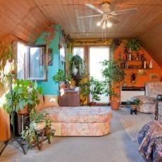 jak-se-stavi-sen-podkrovni-byt