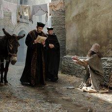 Film Jan Hus 3. díl