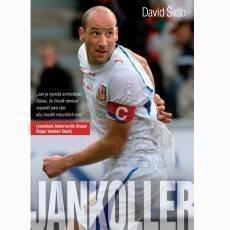 jan-koller-david-svab