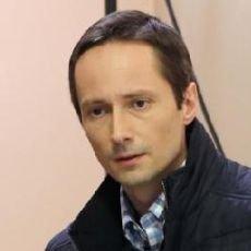 Jaroslav Plesl novou postavou seriálu Cesty domů