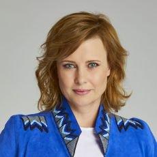 Do show Tvoje tvář má známý hlas míří Jitka Schneiderová a Vojtěch Drahokoupil