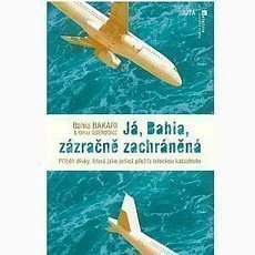 jota-bahia-bakari-omar-guendouz-ja-bahia-zazracne-zachranena