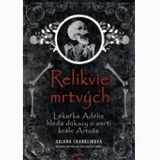 jota-relikvie-mrtvych
