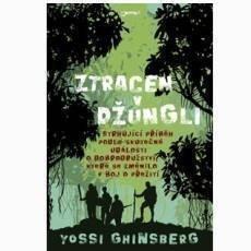 jota-ztracen-v-dzungli-yossi-ghinsberg